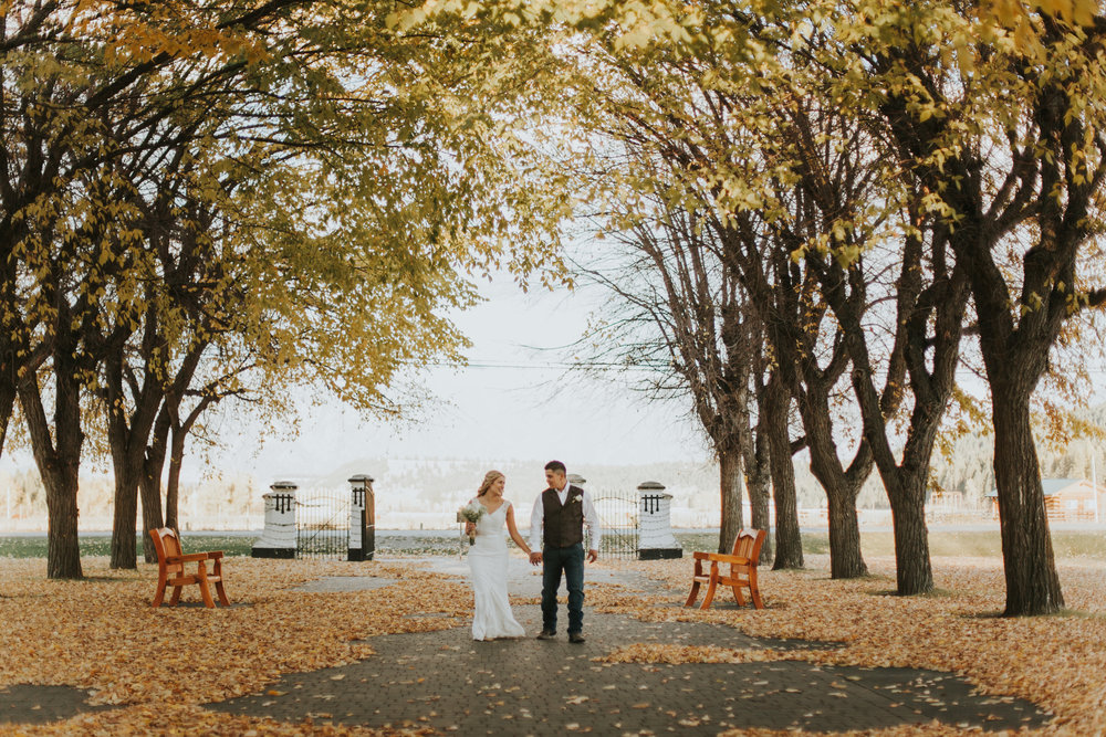 Lindsay + Kara 2 - Bridal Portraits-184.jpg