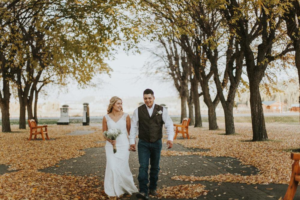 Lindsay + Kara 2 - Bridal Portraits-187.jpg