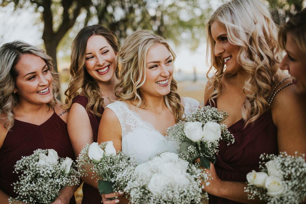 Lindsay + Kara 2 - Bridal Portraits-208.jpg