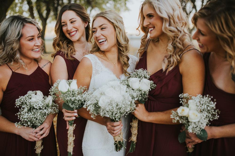 Lindsay + Kara 2 - Bridal Portraits-210.jpg