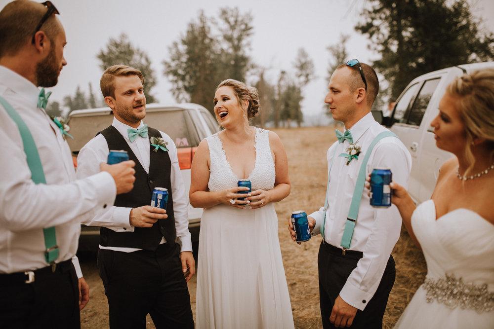 Tyler + Shayla 4 - Bridal Portraits-3.jpg