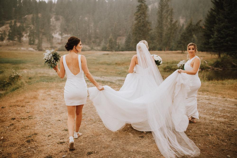 Tyler + Shayla 4 - Bridal Portraits-12.jpg