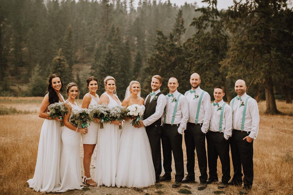 Tyler + Shayla 4 - Bridal Portraits-15.jpg