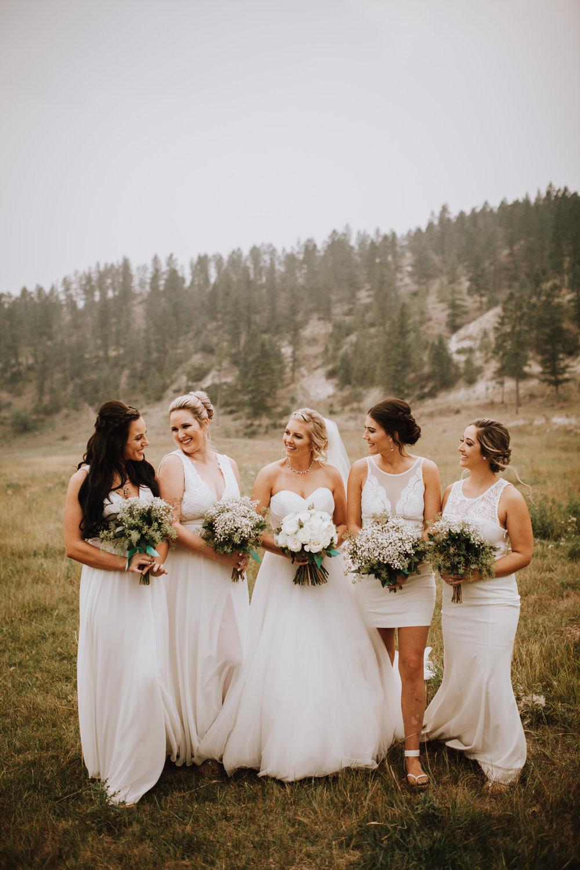 Tyler + Shayla 4 - Bridal Portraits-48.jpg