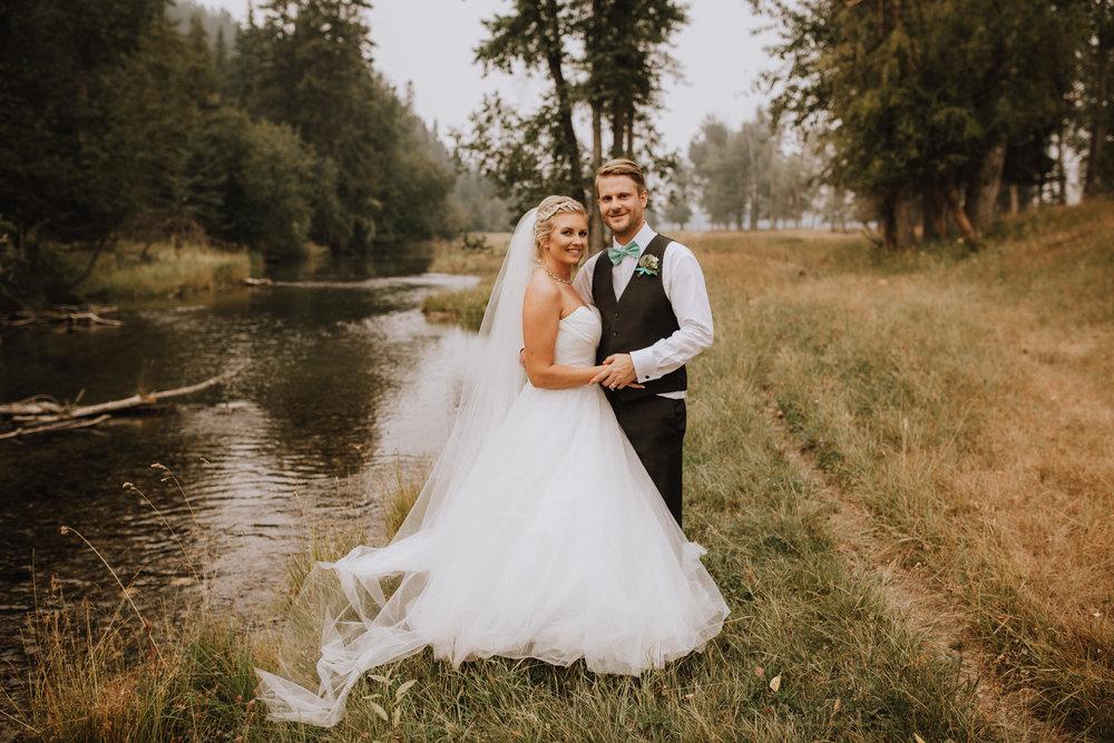 Tyler + Shayla 4 - Bridal Portraits-121.jpg
