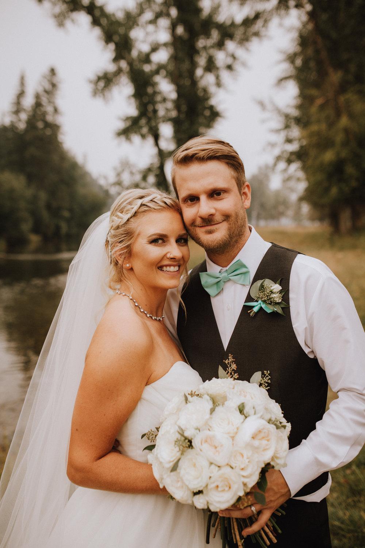 Tyler + Shayla 4 - Bridal Portraits-127.jpg