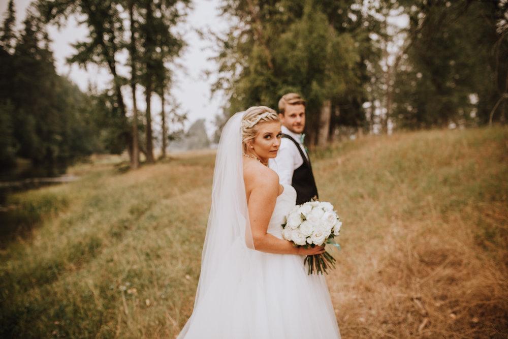 Tyler + Shayla 4 - Bridal Portraits-141.jpg