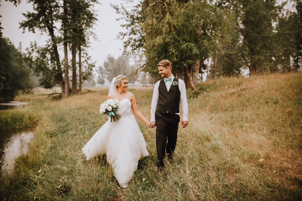 Tyler + Shayla 4 - Bridal Portraits-143.jpg