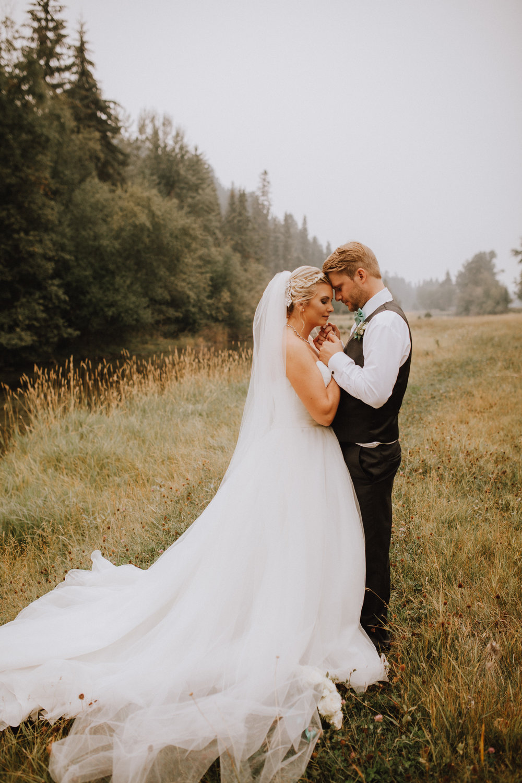 Tyler + Shayla 4 - Bridal Portraits-165.jpg