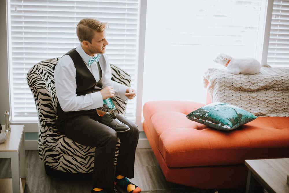 Tyler + Shayla-26.jpg