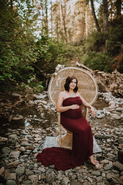 Jills Maternity-3.jpg