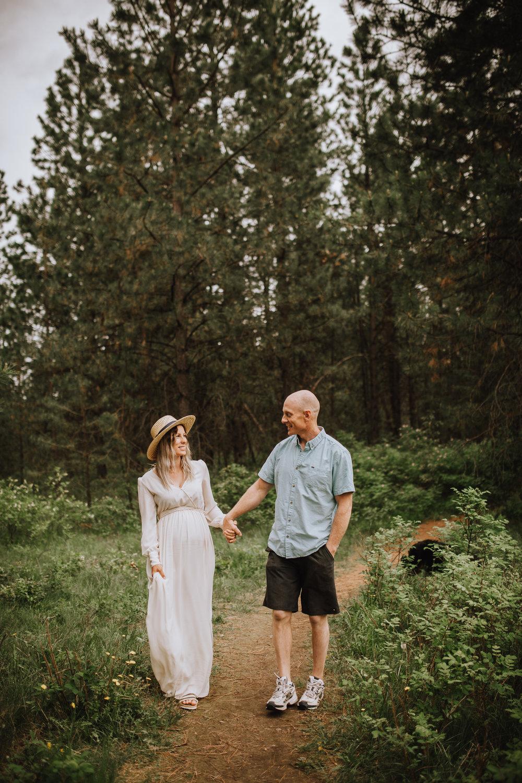 Kate Porter Maternity-46.jpg