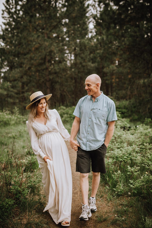 Kate Porter Maternity-50.jpg