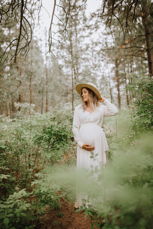 Kate Porter Maternity-91.jpg
