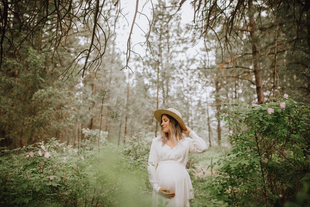 Kate Porter Maternity-93.jpg
