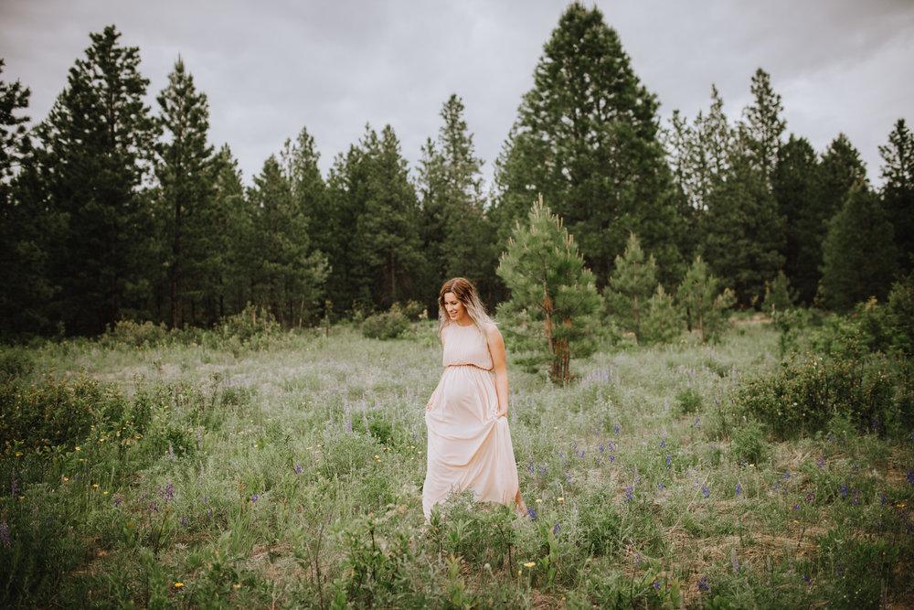 Kate Porter Maternity-128.jpg