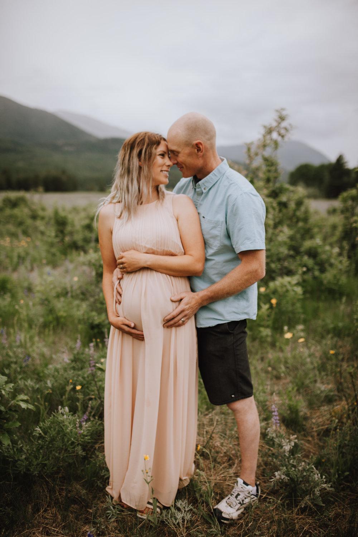 Kate Porter Maternity-149.jpg