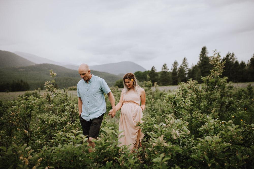 Kate Porter Maternity-167.jpg