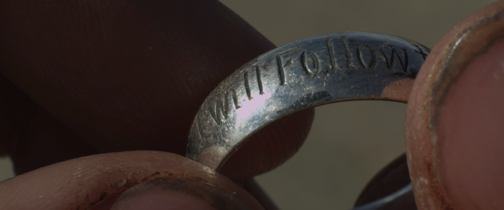 ring__resized.png