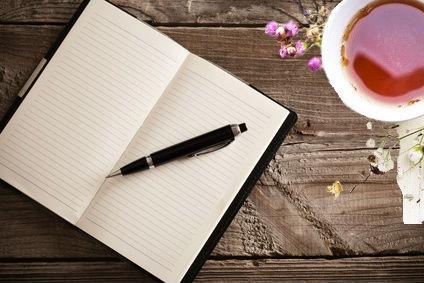 Notebook Tea.jpg