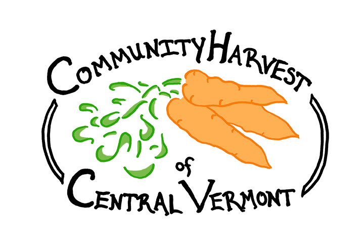 Community Harvest of Central Vermont