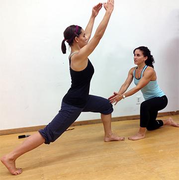 yoga-lunge.jpg