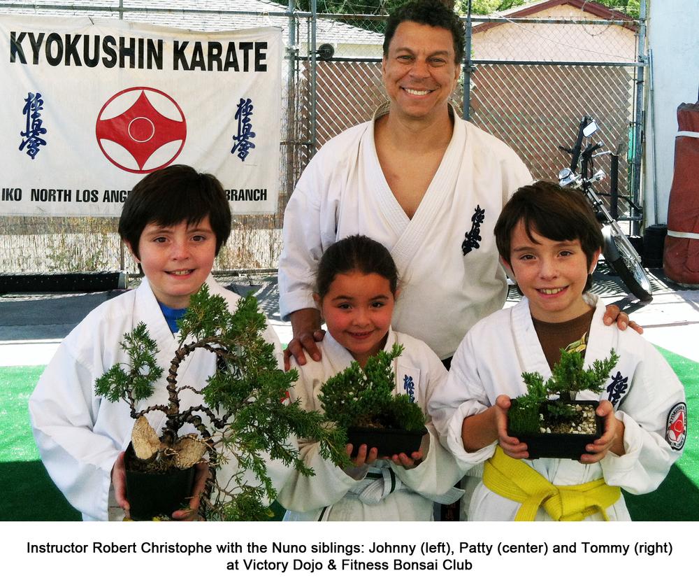 victory-dojo-bonsai.jpg