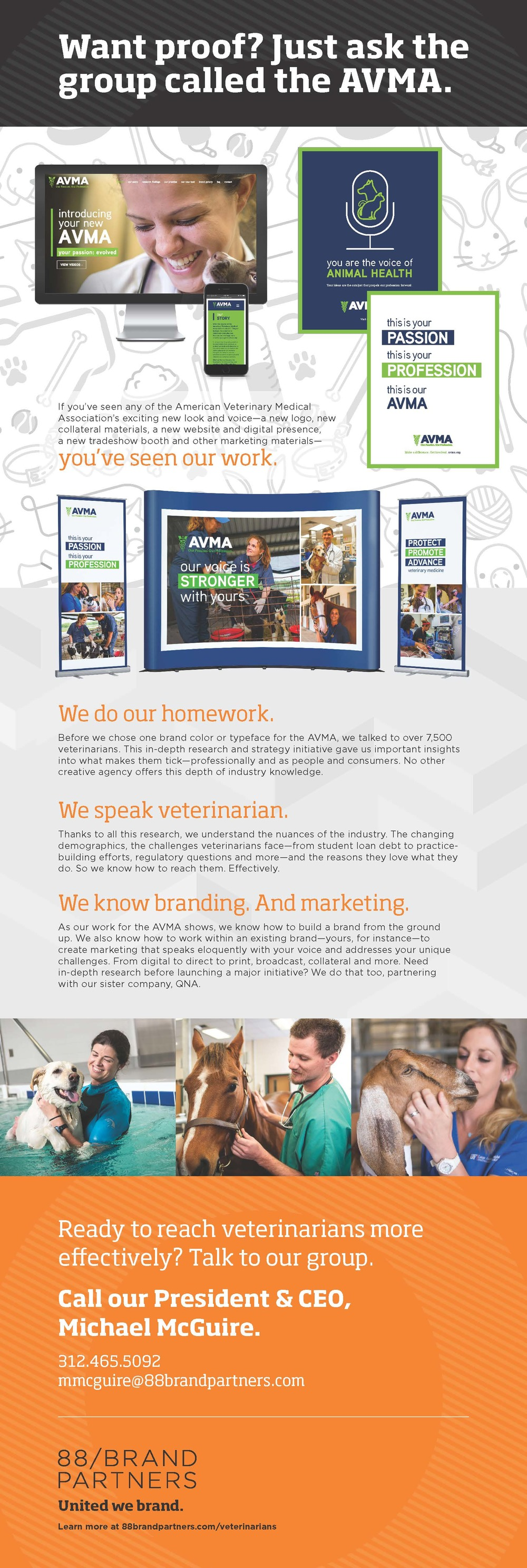 marketing-infographic-elenapotter.jpg