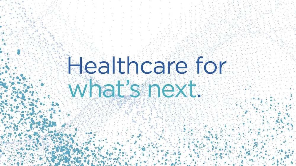 healthcare-tagline-elenapotter.jpg