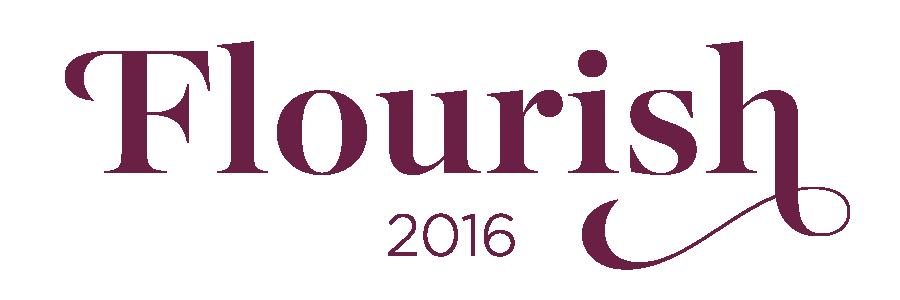 logo-eventdesign-elenapotter.jpg