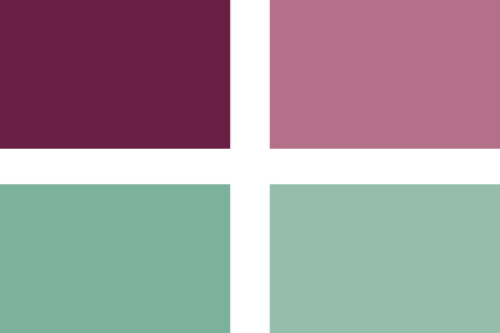 colorpalette-eventdesign-elenapotter.jpg