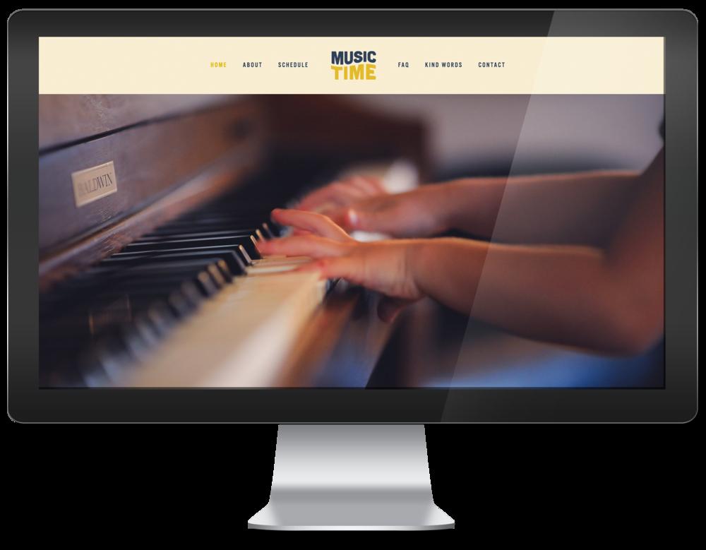 smallbusiness-website-elenapotter.jpg
