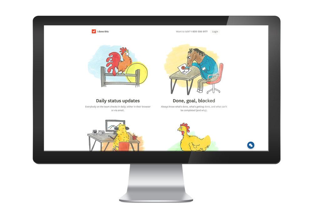 website-illustration-elenapotter.jpg
