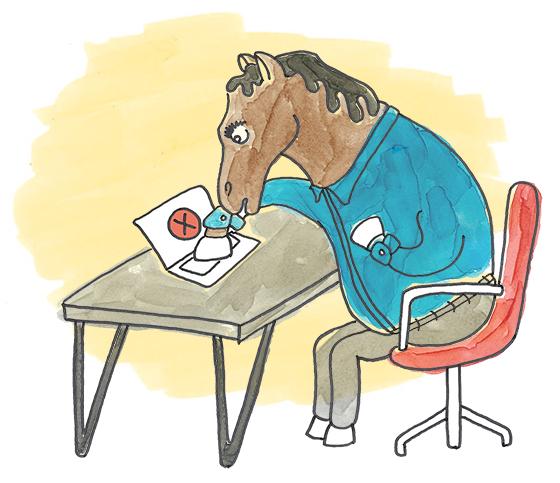 horse-illustration-elenapotter.jpg
