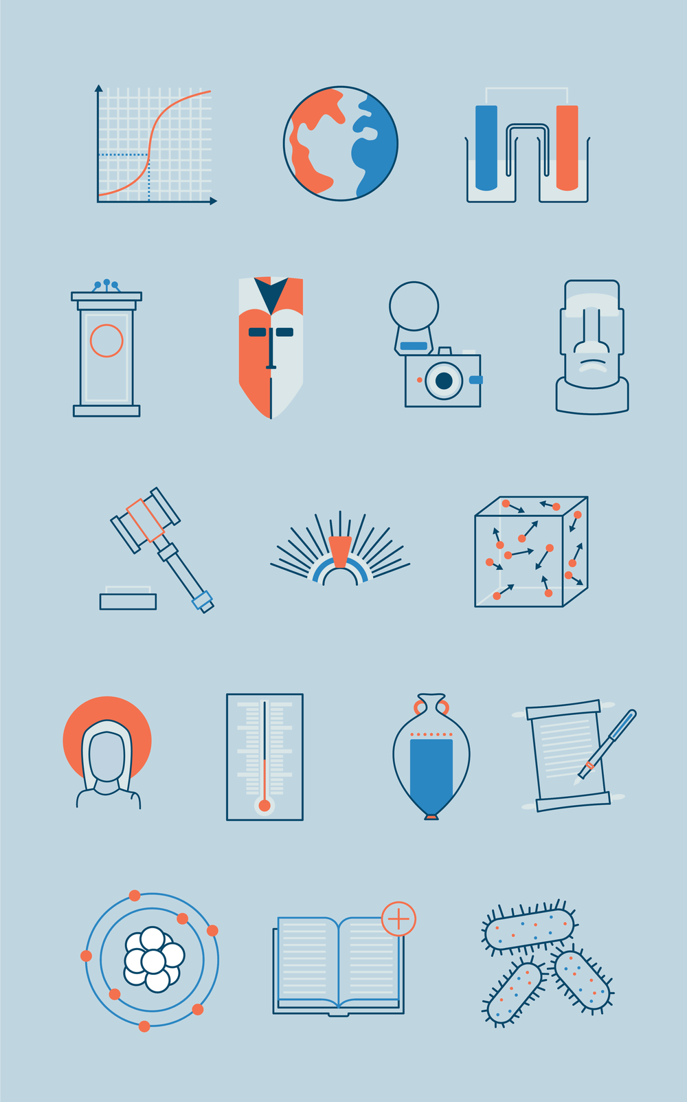 icons-illustration-elenapotter.jpg