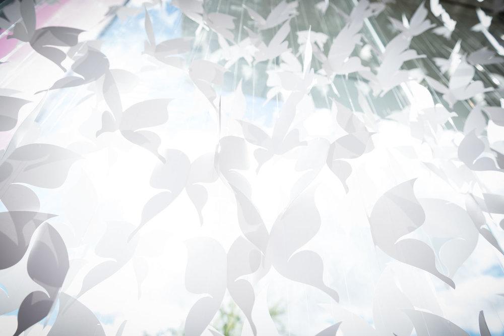 butterflies-eventdesign-elenapotter.jpg