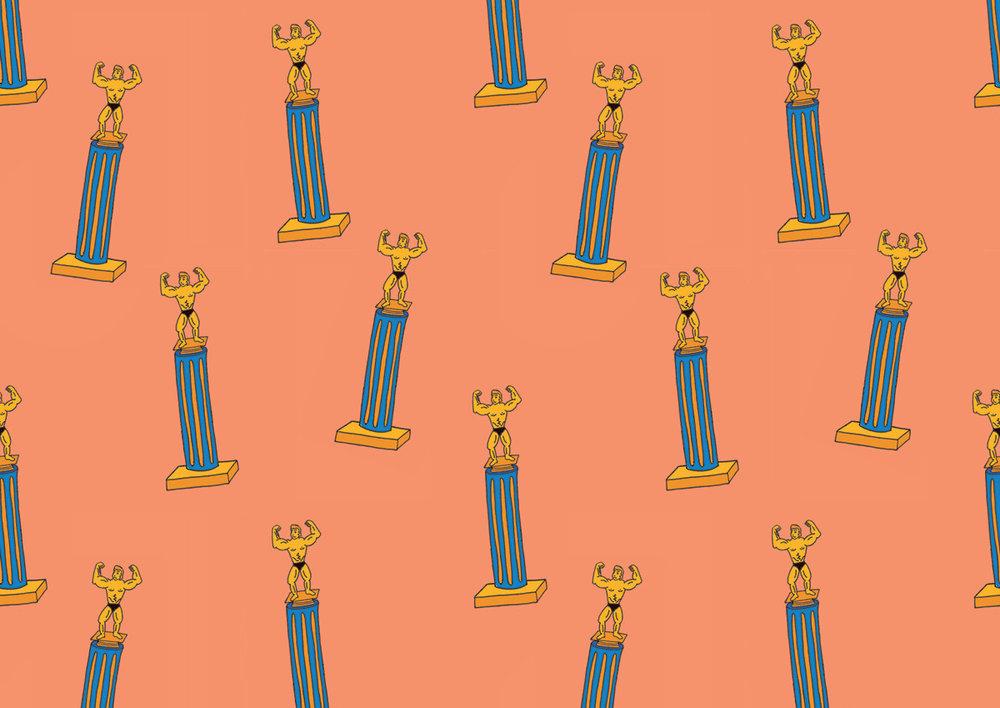 elenapotter_trophy_pattern.jpg