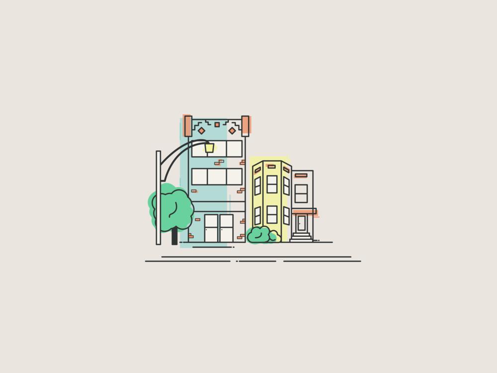 elenapotter-city-01.png