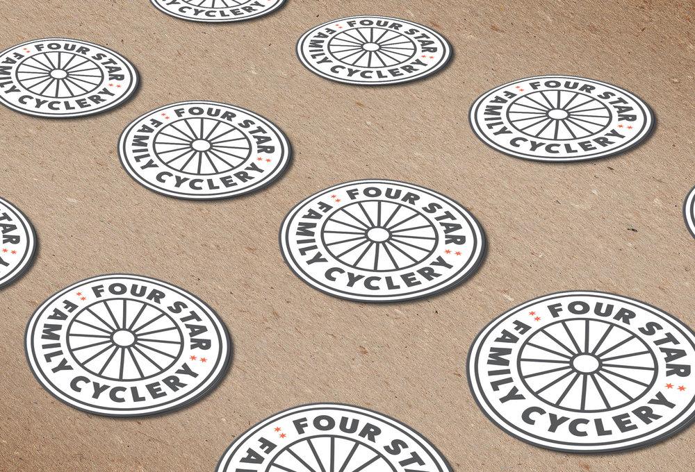 fourstar-logo-badge-stickers.jpg