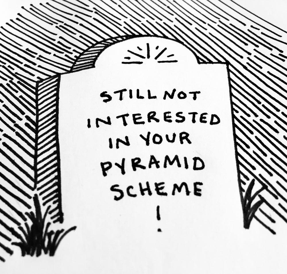 PyramidScheme.jpg
