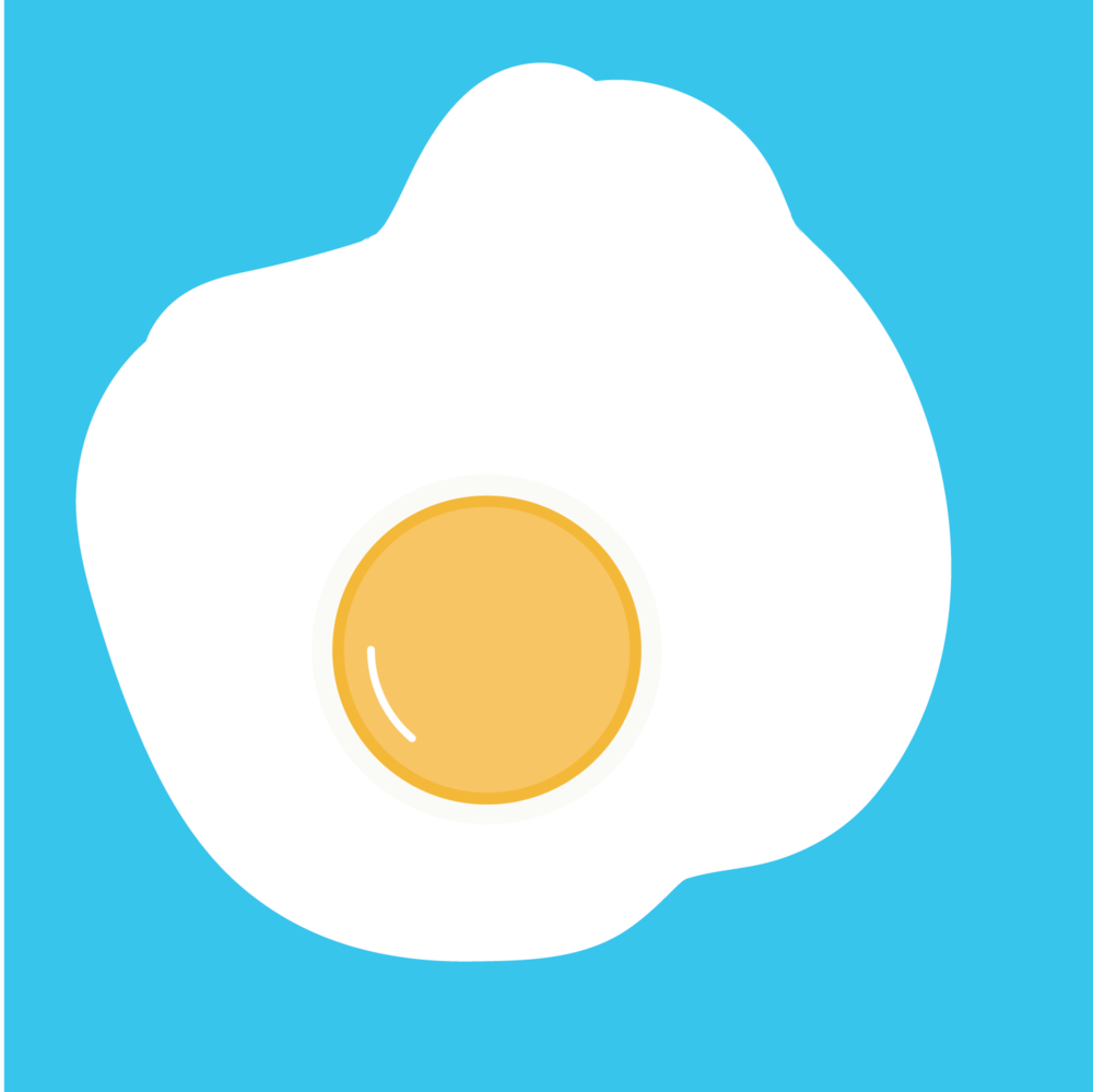 Eggs-03.png
