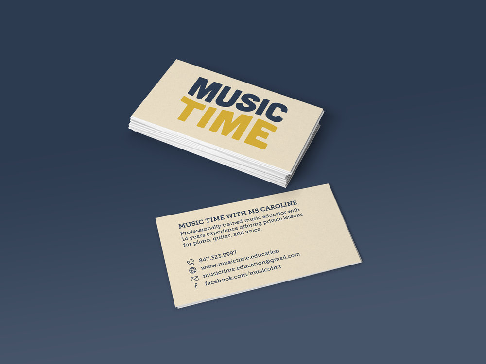 elenapotter-musictime-businesscards.jpg
