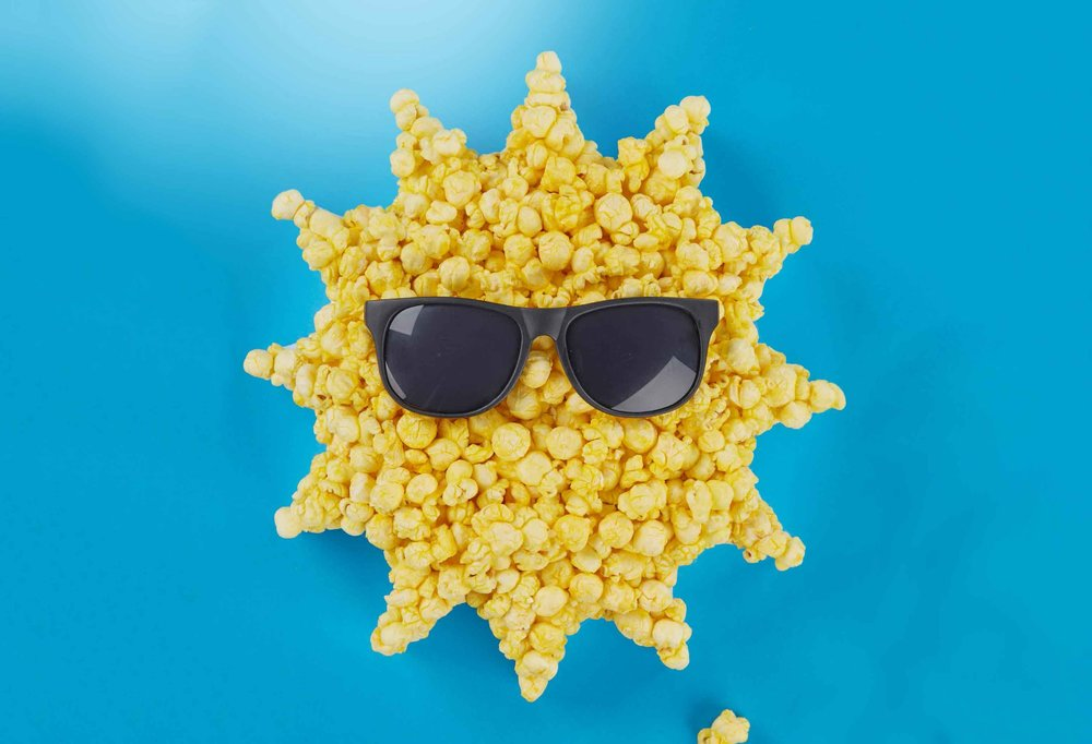 elenapotter-popcorn-summercover_photo_Page_1.jpg