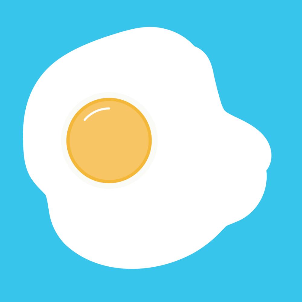 EggHelmet-03.png