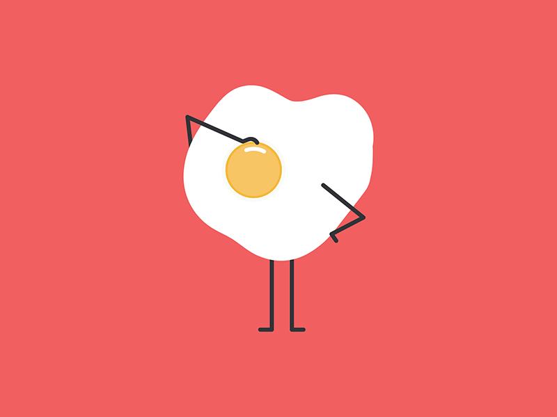 EggHelmet-07.png