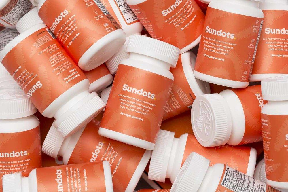 elenapotter-sundots-branding.jpg