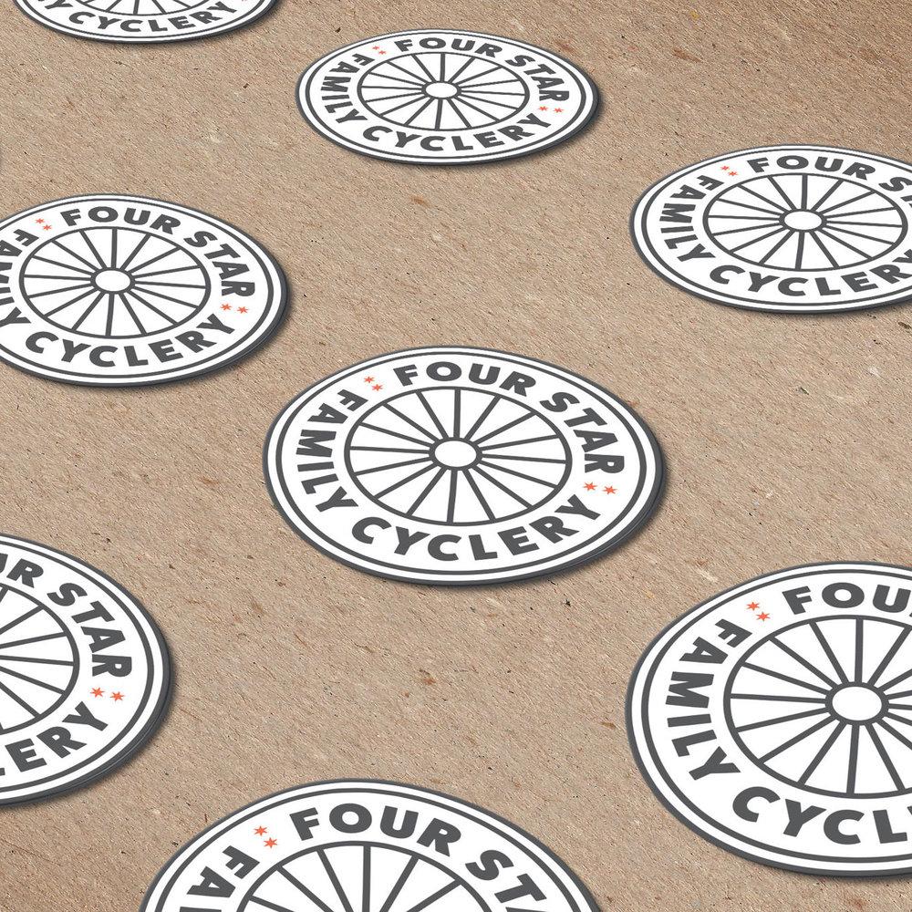 fourstar-logo-badge-stickers copy.jpg