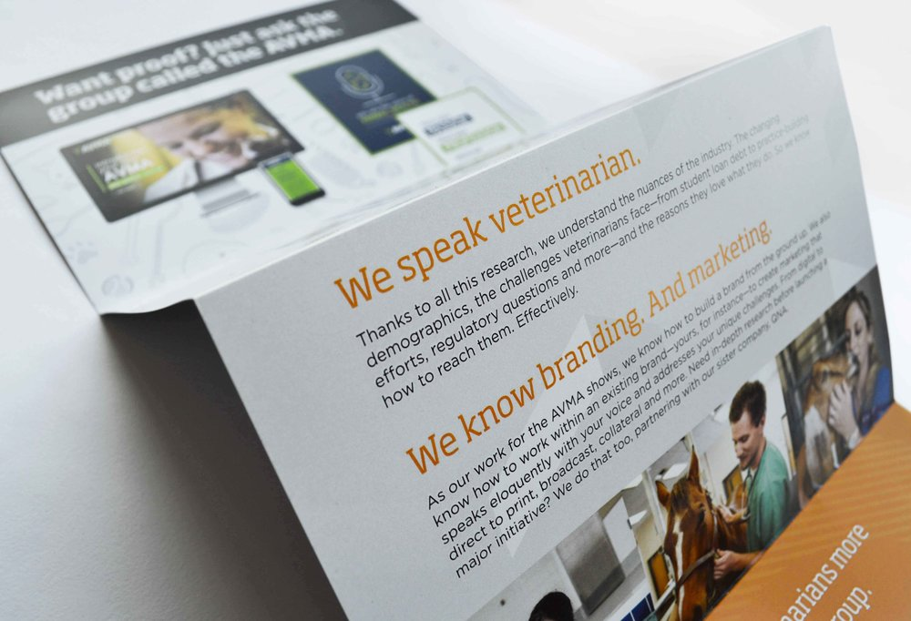 marketing-collateral-elenapotter.jpg