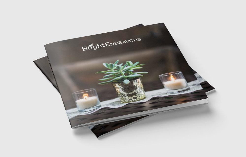 elenapotter-brightendeavors-brochure.jpg