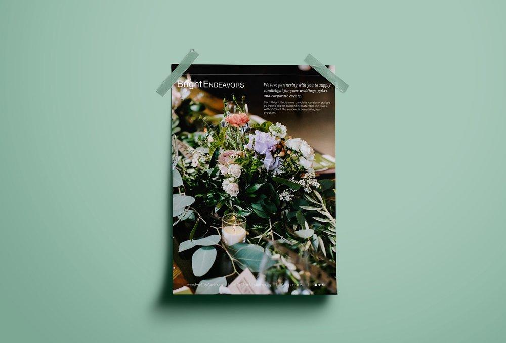 elenapotter-brightendeavors-poster.jpg